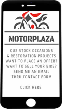 Roukama Motorplaza, click on the picture to contact us